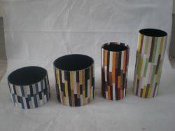 Flower Vase, Vase
