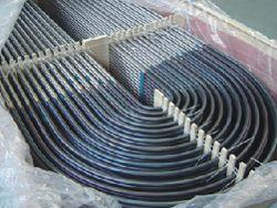 Stainless Steel U Pipe, Seamless U Tube, Pipe