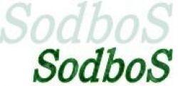 Sodbos Laver(seaweed) Co.,ltd.