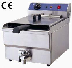 Electric Fryer(wf131v)