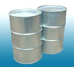 Sell Gbl/gamma-butyrolactone(99.9%)