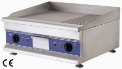Electric Griddle(wg600-2)