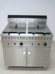 Gas Fryer(hgf482/c)