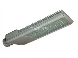 Led Street Lamp Shell
