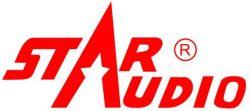 Star Audio Co.,ltd