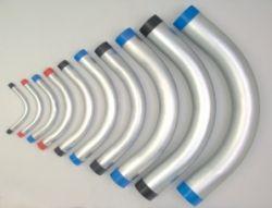 Rigid Aluminum Conduit Elbows 90 Degree