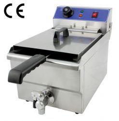 Electric Fryer(wf101v)