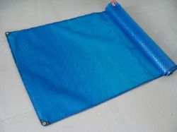 Sell Bubble Swimming Pool Cover