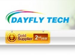 Shenzhen Dayfly Technology  Co., Ltd