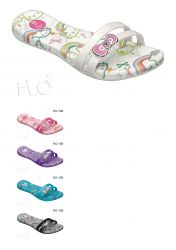Eva Lady's Slippers,slippers,summer Slippers,