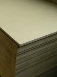 Mdf,plain Mdf Melamine Mdf ,particleboard,plywood