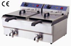 Electric Fryer(wf132v)