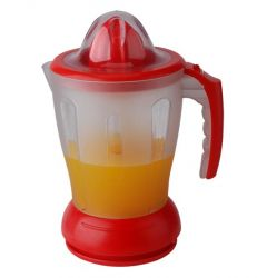 Fruit Juicer Manual