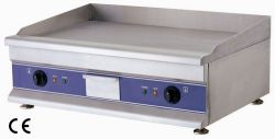 Electric Griddle(wg750)