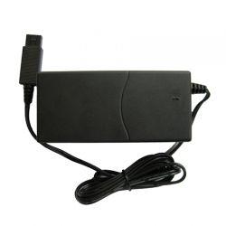 Nintendo Wii Adapter