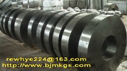 Titanium Materials Manufacturer