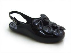 Pvc Kid's Sandals,children's Sandals,jelly Sandals