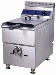 Gas Fryer(hgf181)