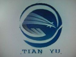 Henan Tianyu Garment Co.,ltd.