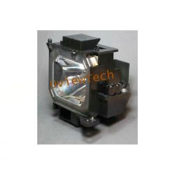 Elplp22 / V13h010l22 Projector Lamp For ,emp-7900