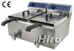 Electric Fryer(wf102v)