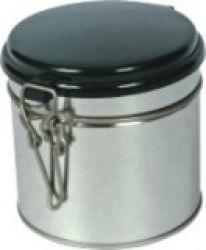 Coffee Can/coffee Tin Box