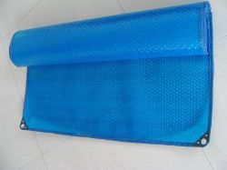 Sell Swimming Pool Cover Cloth