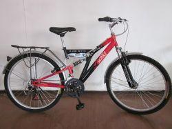 "26""mountain Bike"