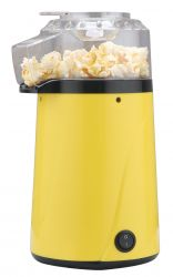 Popcorn Cooker Automatic