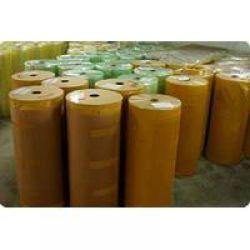 Bopp Self Adhesive Packing Tape