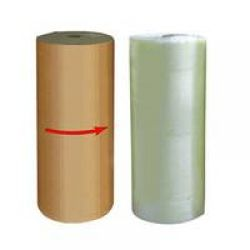Manufacture Adhesive Tape