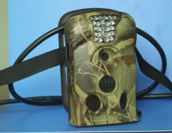 Wildlife Hunting Camera