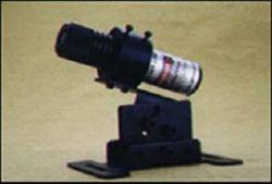 Laser For Laboratory