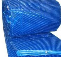 Sell Swimming Pool Cover Sheet