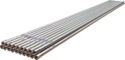 Rigid Aluminum Conduit