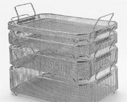 Sterilization Basket