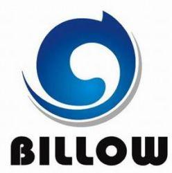 Billow Quartz Stone Co.,ltd