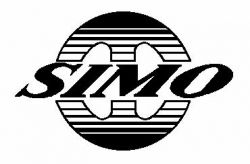 Simo Import And Export Corp.ltd