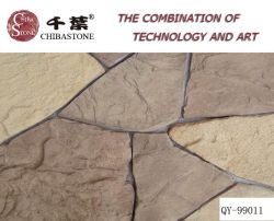Artificial Stone(qy-99011)
