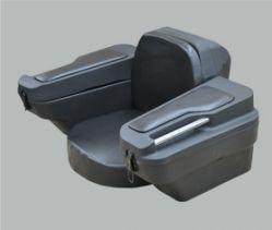 40l Rotomolded Atv Rear Box Atv Trunk Atv Lounger
