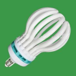 Lh Energy Saving Bulb