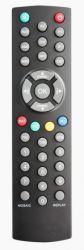 Remote Control Xhy806
