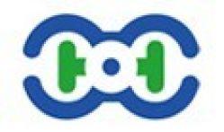 Hcc International Limited
