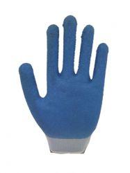 Industry Wrinkle Glove