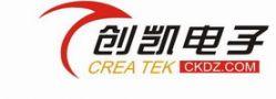 Shenzhen Crea Tek Electronic Co.,ltd