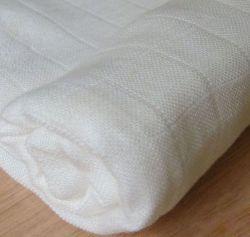 Antibacterial Bamboo Fiber Washable Baby Cloth Nap