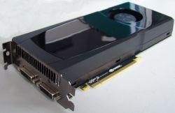 Gtx470 1280m Ddr5 Dual Dvi Mini Hdmi Pci-e Graphic