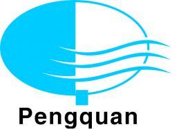Weihai Pengquan Imp. And Exp. Co., Ltd.