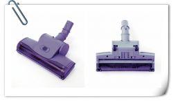 Lft-fds-0502 Vacuum Cleaner Spare Parts