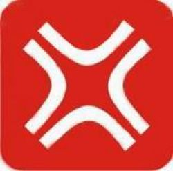 Xinghuoyuan Photoelectric Technology Ltd.